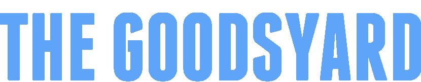 Soham Logo